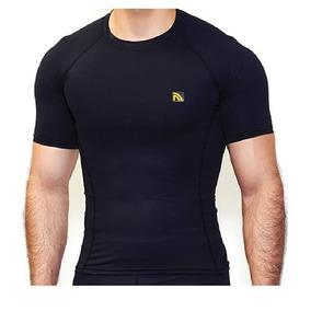 766e95a7b253f Camisa Termica Oakley - Camisas Masculinas em Brás