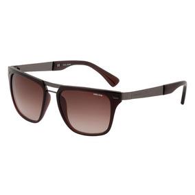 94be1af1f6cc7 Óculos Police Degrade De Sol - Óculos no Mercado Livre Brasil