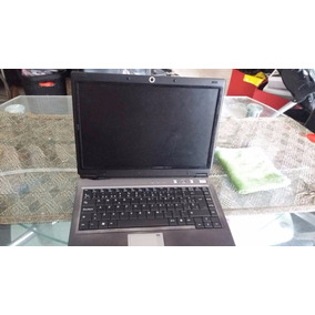 Laptop Siragon Modelo Canaima Nb