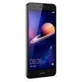 Telefono Celular Huawei Gw 4g Lte Caml03neret Negro (jn2901)