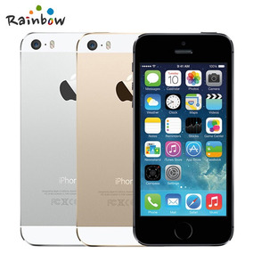 Nuevo Iphone 5s, Original Iphone 5s, 16gb 32gb 64gb, Oferta