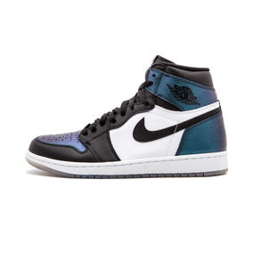 Tênis Nike Air Jordan 1 Retro High Og ( All-star ) Infantil