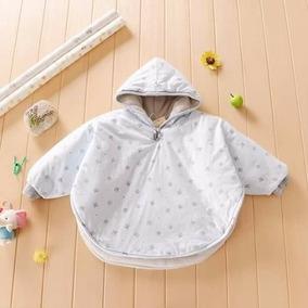 Capas Térmicas Bebé/niños