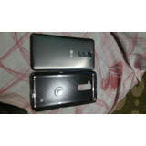 Vendo Um Lg -k520 Camera 13mp Frontal 8 Mp 2gb Ram