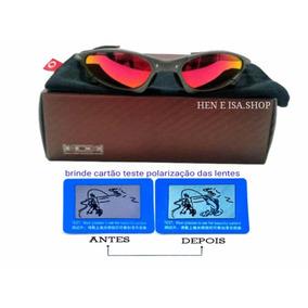 Oculos Oakley Penny Ruby X-men De Sol Oakley - Óculos no Mercado ... 183e0a2190