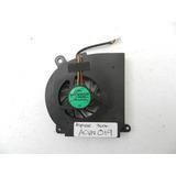 Ventilador Acer Aspire 3650 Ab7505hx-eb3 Acvn019