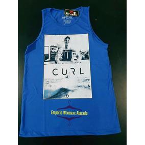 Atacado Kit Camisa Regata Masculina Barata - Camisetas e Blusas no ... 64a34162b55