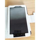 Tablet Samsung Galaxy Tab 7 Função Telefone E Televisão