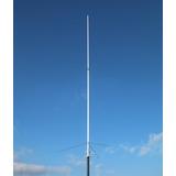 Antena Base Bibanda Diamond X300 Vhf/uhf Bases Handy Baofeng