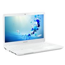 Notebook Samsung Np270e5e-kd5br I3 W8 (branco)