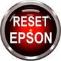 Reset Plotter Epson Stylus Pro 9800