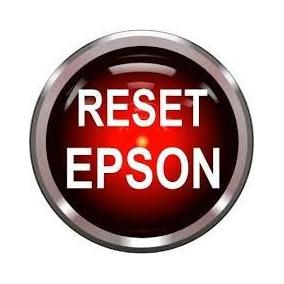Reset Epson Serie L395-l495 (libre)