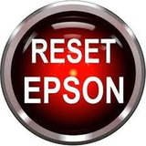 Reset Impresora Canon Service Tool V4905
