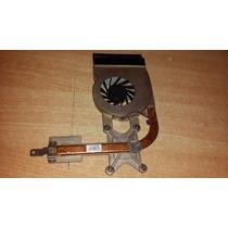 Cooler Para Notebook Commodore Ke-8327-mb Y Compatibles