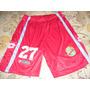 Arsenal Fabuloso Pantalon Lotto 2013 Utileria 100% # 27