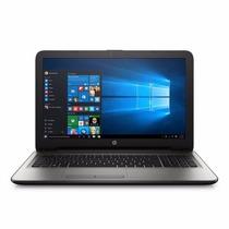 Notebook 15.6 Hp Intel Core I7 16 Gb Ram 1 Tb Disco Rigido