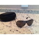 0b6d1ca759368 Oculos De Sol Aline Riscado Usado no Mercado Livre Brasil
