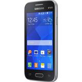Celular Samsung Galaxy Ace 4 Lite Duos Desbloq. - 3g - Novo