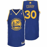 Camisa Do Golden States Warriors Nba Basquete Baskett Nova