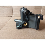 Toma Caja De Agua Mazda 3/5/6 Focus/ Ecosport 2.0 Sin Sensor