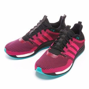 Zapatillas adidas Boost Adizero Father-tallas 36,37,38,38.5