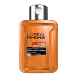 Loción After Shave Hydra Energetic 100 Ml Men Expert Loreal