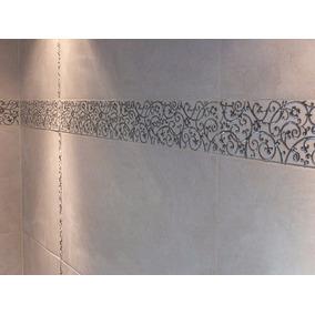 Porcelanato San Pietro Pietra Borgoña Marfil 30x60 1ºx M2
