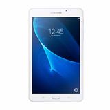 Tablet Samsung T280 Galaxy Tab-a6 7 Quad Core
