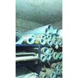Lamina De Amianto Asbesto 1/64 X1.5x1.5mts