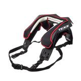 Protetor De Pescoco Texx Cervical - Neck-brace Motocross