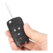 Llave Navaja Chevrolet  Astra 99 - 01 Alternativa Programada