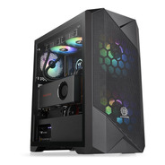 Pc Gamer Intel I7  Nvidia Rtx2060 8gb  16gb Ddr4 3000mhz Ssd
