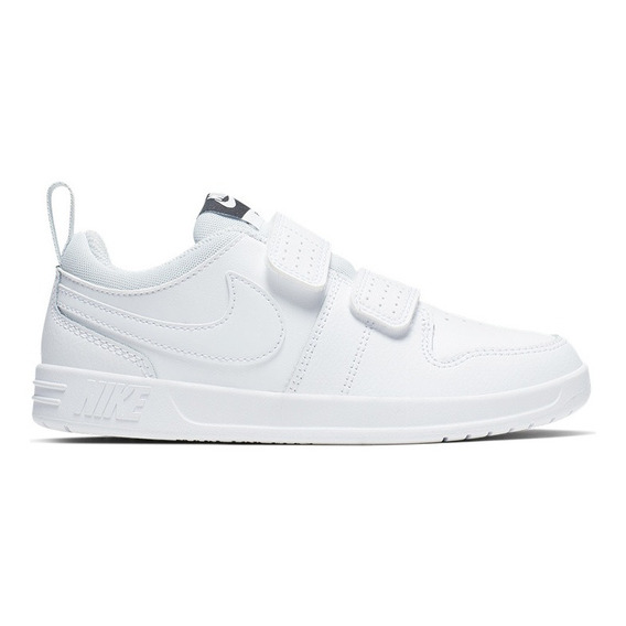 Zapatillas Nike Ni?o Pico 5 2023630-ns
