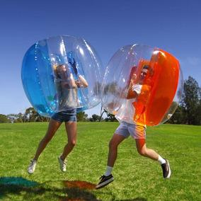 X-shots Bubble Ball Zuru 5681