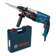 Martelete Perfurador Sds-plus Gbh 2-28d 850w - Bosch