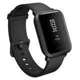 Smartwatch Amazfit Bip Xiaomi Internacional Gps + Película