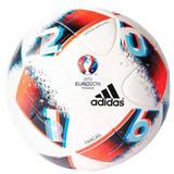 1bf7357689 Bola Futsal Euro - Bolas Adidas de Futebol no Mercado Livre Brasil