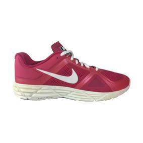 Nike Training Lunar Victory Para Mujer