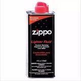 Bencina Zippo 125ml