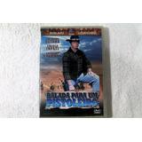Dvd Filme Balada Para Um Pistoleiro Dublado Original Wester