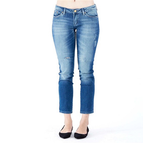 Calca Feminina Jeans Kate Guess