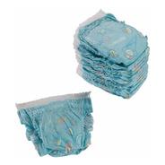 Pañales De Natación Para Bebé (12 Pack)
