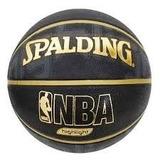 Balon Balones Baloncesto Basketball Spalding 100% Originales