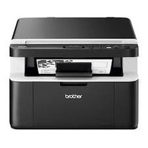 Multifuncional Brother Dcp 1602 + 01 Cartucho Toner Tn 1060