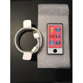 Ipod Nano 7d De 16gb
