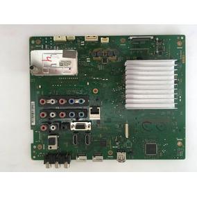 Tarjeta Main Kdl-32ex700 Para Tv Sony