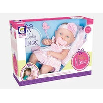 Ninos Baby - 2032 Cotiplas