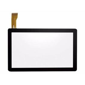 Touch Tablet 7 Pulgadas J13 Q88 Q8 Ghia