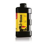 Geely Cambio De Aceite 15w 40 Eni Y Filtro