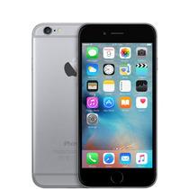 Iphone 6 16gb 4.7 Retina 4g Garantía Libres Nuevos Sin Caja